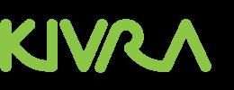 KIVRA-grön