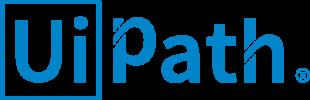 UiPath-full-logo
