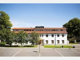 Vi söker nya kollegor till Kungsbacka och Stockholm